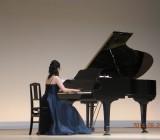 35ピアノ演奏