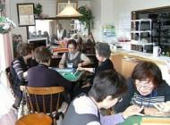 mahjong-beginner_01