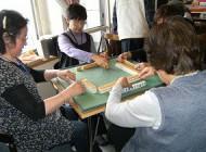 mahjong-beginner_02