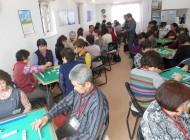 mahjong_01