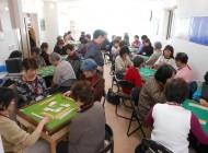 mahjong_03