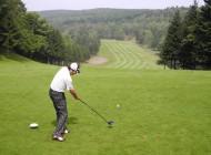 ゴルフを楽しむ会2