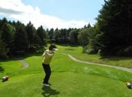 ゴルフを楽しむ会3