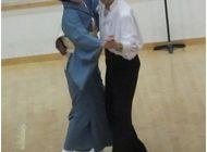 sport_dance_1