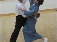 sport_dance_2