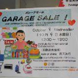 hokudai_garage1